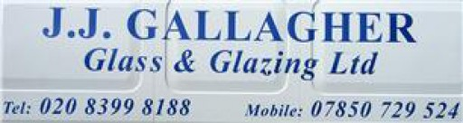 J  J Gallagher Glass & Glazing Ltd