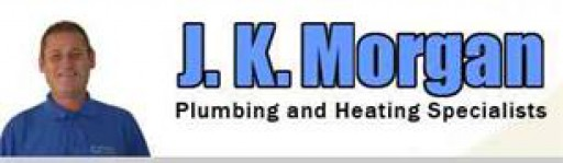 J K Morgan Plumbing & Heating