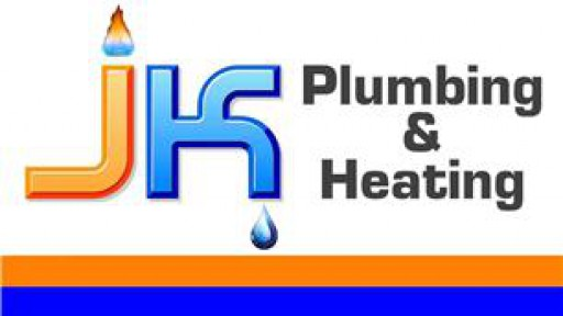 J K Plumbing & Heating (East Sussex)