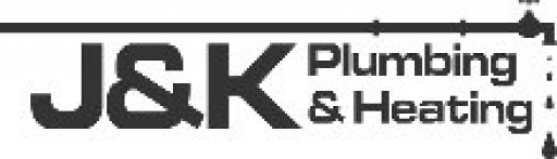 J & K Plumbing and Heating Services Limited