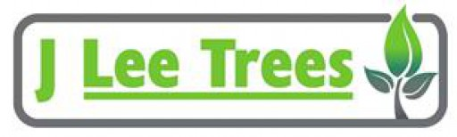 J Lee Trees Ltd