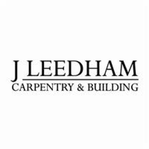 J Leedham Carpentry & Building