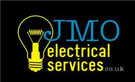 J M O Electrical Services Limited