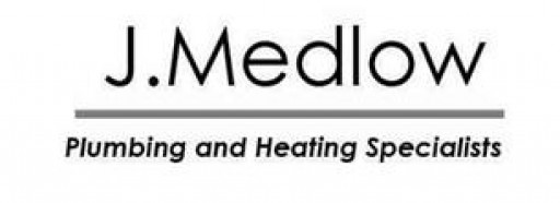 J Medlow Plumbing & Heating