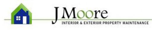 J Moore Property Maintenance