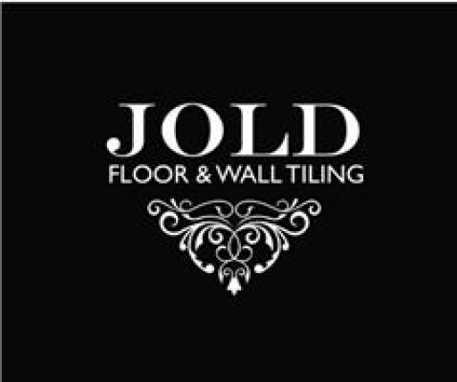 J.Old Building Services