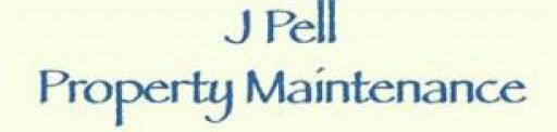 J Pell Property Maintenance