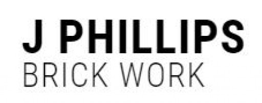 J Phillips Brickwork