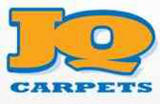 J Q Carpets Ltd