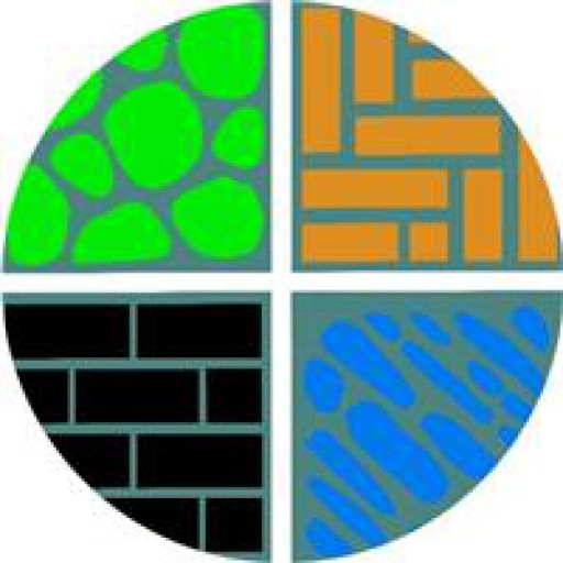 J R Brickwork & Landscaping