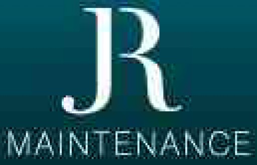 J R Maintenance Ltd