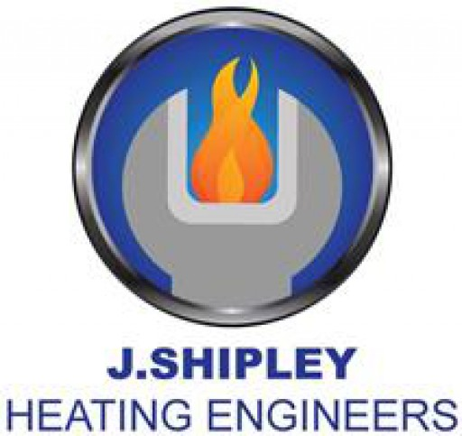 J Shipley & Co Heating Ltd