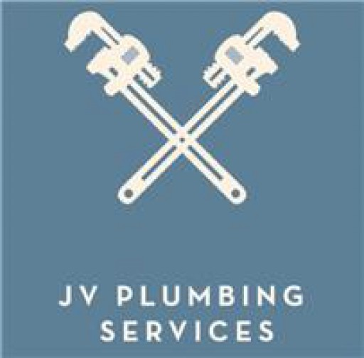 J V Plumbing Services