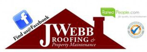 J Webb Roofing And Property Maintenance