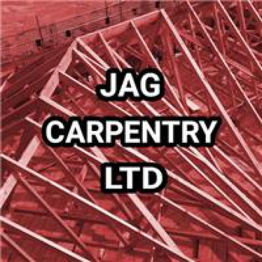 JAG Carpentry Ltd