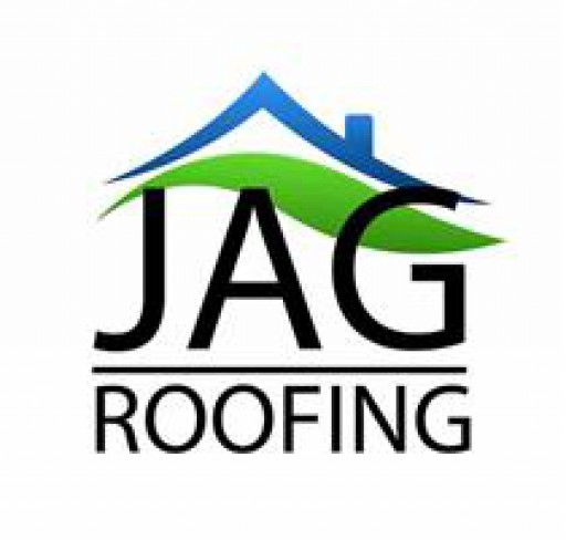 JAG Roofing