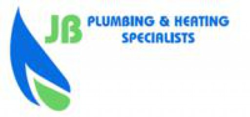 JB Plumbing & Heating Specialists