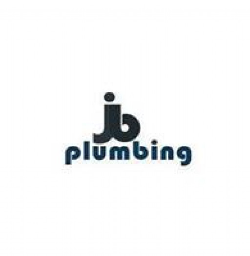 JB Plumbing And Bathrooms Services