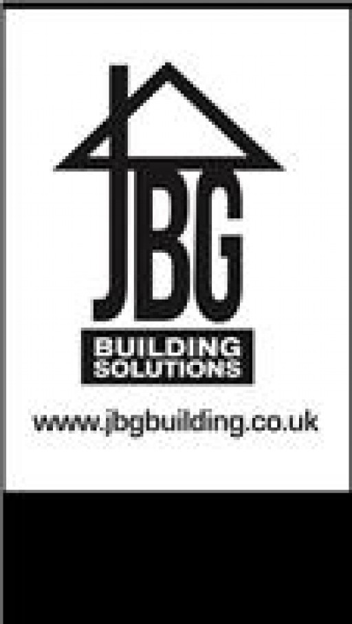JBG Building Solutions