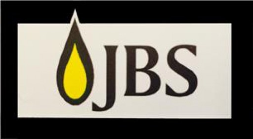 JBS Kitchens and Bathrooms