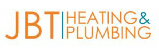 JBT Plumbing & Heating Ltd