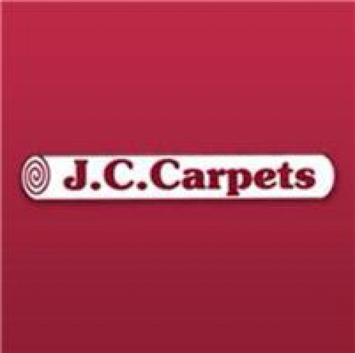JC Carpets