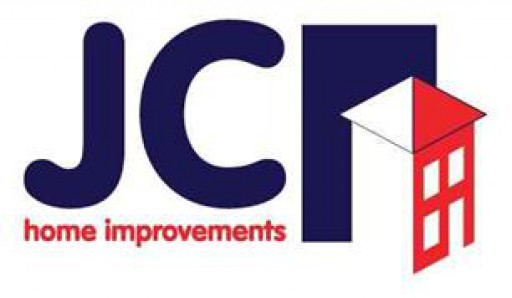 JC Home Improvements Ltd