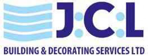 JCL Building & Decorating Services Ltd