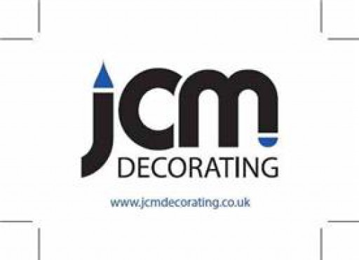 JCM Decorating