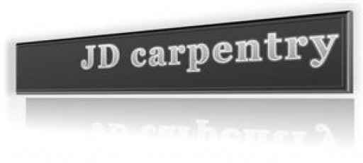 JD - Carpentry