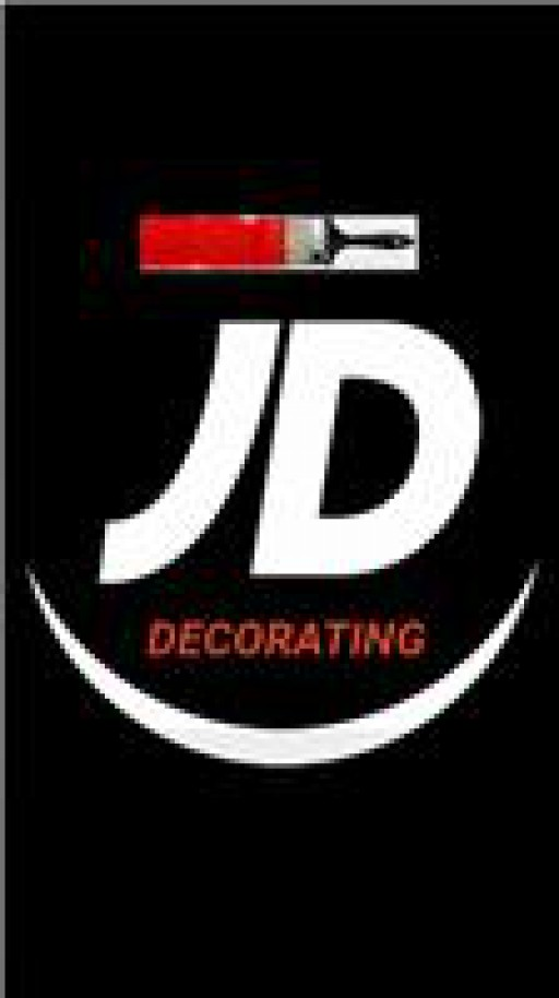 JD Decorating