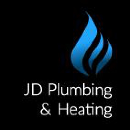 JD Plumbing & Heating