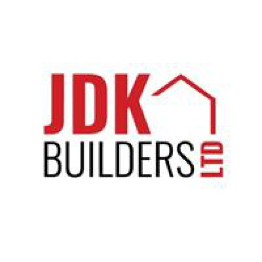 JDK Builders Ltd