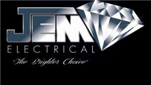 JEM Electrical