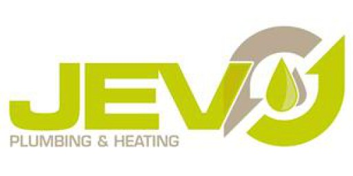 JEV Plumbing & Heating