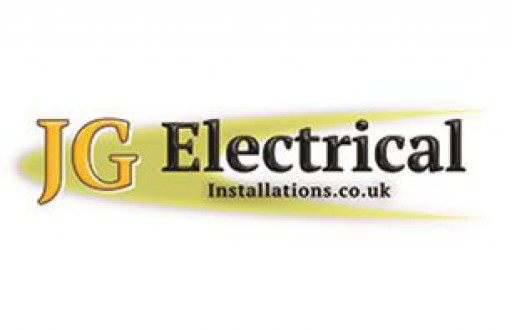 JG Electrical Installations