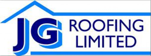 JG Roofing Limited