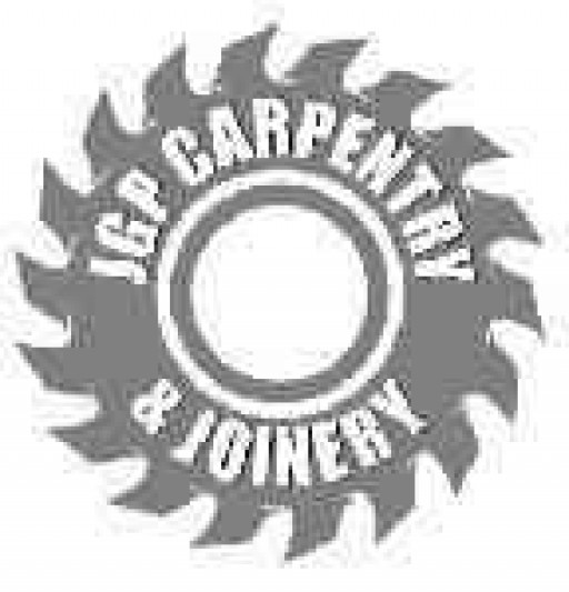 JGP Carpentry & Joinery