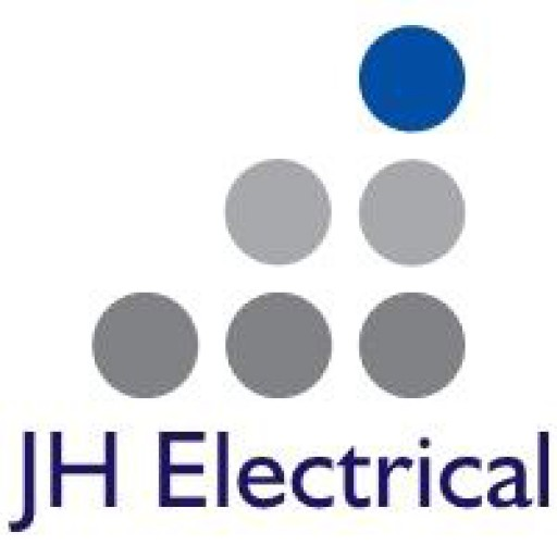 JH Electrical