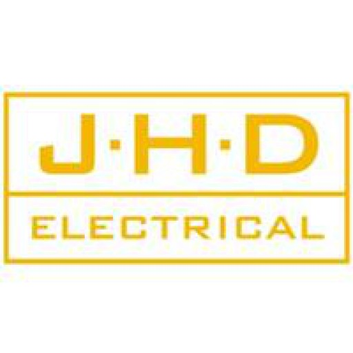 JHD Electrical