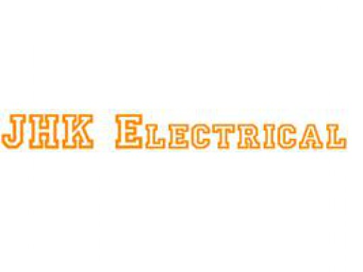JHK Electrical