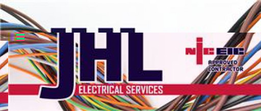 JHL Electrical Services Ltd