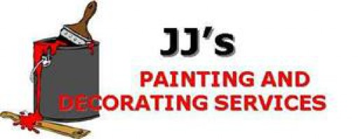 JJ's Painting And Decorating Services
