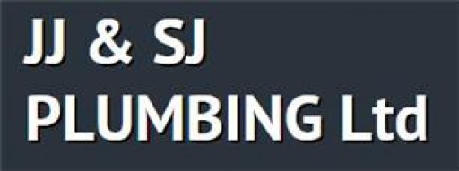 JJ And SJ Plumbing Ltd