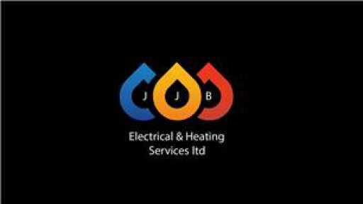 JJB Electrical and Heating Services Ltd