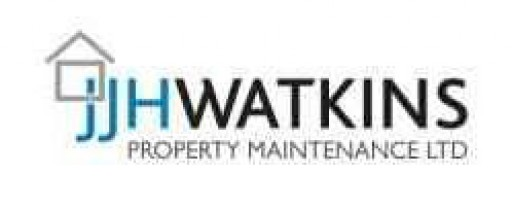 JJH Watkins Property Maintenance Ltd