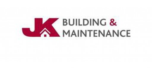 JK Building And Maintenance