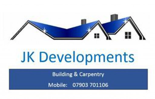 JK Developments