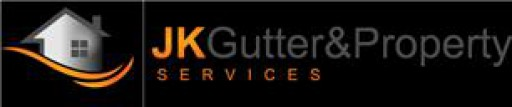 JK Gutter & Property Services