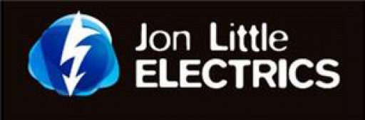 JLE Electrics